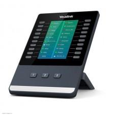 Панель расширения YEALINK EXP50 с LCD