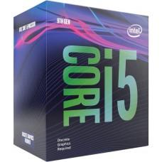 Процессор Intel Original Core i5 9400 Soc-1151v2 (BX80684I59400 S R3X5)