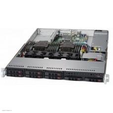 Серверная платформа SuperMicro SYS-1029P-WT