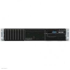 Серверная платформа Intel Original (R2208WFTZSR 986049)