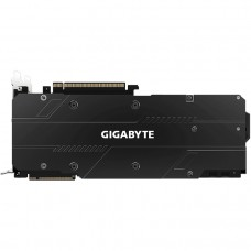 Видеокарта Gigabyte PCI-E GV-N208SGAMING-8GC nVidia GeForce RTX 2080SUPER