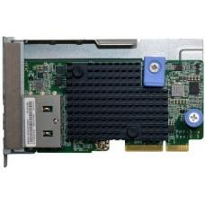 Контроллер Lenovo TCH ThinkSystem 10Gb 2-port Base-T LOM
