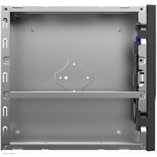 Корпус Foxline FL-103-AD120-DC (120W, mini ITX)
