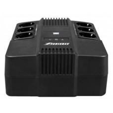 Интерактивный ИБП Powerman Brick 600