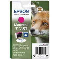 Картридж Epson Stylus S22/SX125/SX420W/SX425W/BX305F (O) C13T12834011/C13T12834012, M