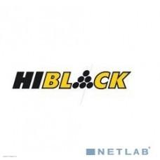 Hi-Black CE285A/725 Картридж для LJ 1120W/P1102/M1212nf MFP/M1132MFP Canon 725 LBP6000 (1600 стр.) c чипом (HB-285A)