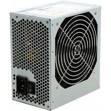 Блок питания 450W FSP Q-Dion QD450 80+