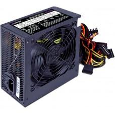 Блок питания 450W Hiper HPA-450