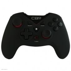 Игровой манипулятор CBR CBG 958 для PC/PS3/XBOX One/Android,