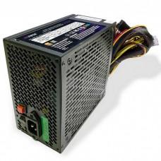 Блок питания 600W Hiper HPB-600RGB