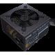 Блок питания 600W Cooler Master MWE Bronze V2 (MPE-6001-ACAAB-EU)