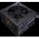Блок питания 700W Cooler Master MWE Bronze V2 (MPE-7001-ACAAB-EU)