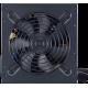 Блок питания 750W Cooler Master MWE Bronze V2 (MPE-7501-ACAAB-EU)