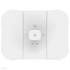 Точка доступа Ubiquiti LiteBeam 5AC LBE-5AC-Gen2-EU