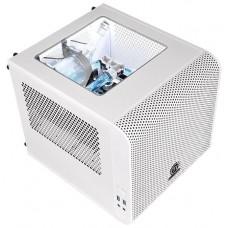 Корпус Thermaltake Core V1 Snow белый без БП