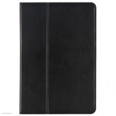 Чехол-книжка IT BAGGAGE для HUAWEI T5 10\