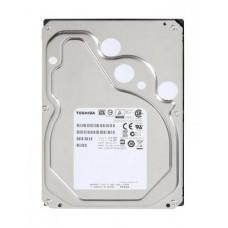 Жесткий диск Toshiba 3.5