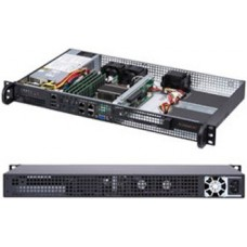 Серверная платформа Supermicro SERVER SYS-5019A-FTN4