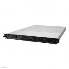 Серверная платформа Asus RS500-E9-PS4 90SF00N1-M00240