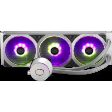 Система охлаждения Cooler Master MasterLiquid ML360P Silver Edition ARGB MLY-D36M-A18PA-R1