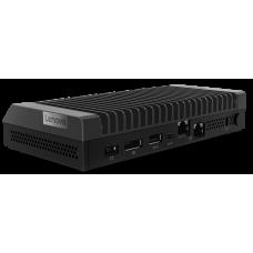 ПК Lenovo ThinkCentre M90n-1 Nano (11AH000QRU)