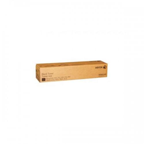 Тонер-картридж 006R01449 Xerox DC 240/250, 2x30K