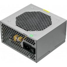 Блок питания FSP ATX 600W Q-DION QD600-PNR 80+ (24+4+4pin) PPFC 120mm fan 6xSATA