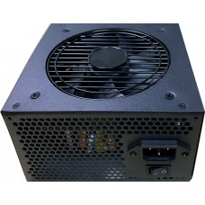 Блок питания Formula ATX 600W Formula-AP600-80 80+ bronze (24+4+4pin) APFC 120mm fan 7xSATA RTL