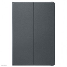 Чехол Huawei для Huawei MediaPad M5/M5 Pro 51992294 искусственная кожа серый