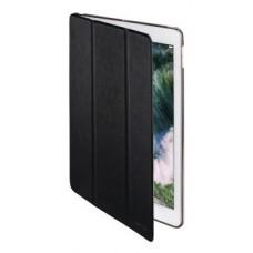 Чехол Hama для Apple iPad 9.7\