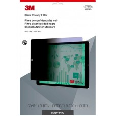 Защитная пленка для экрана 3M для Apple iPad Pro 12.9\
