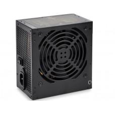 Блок питания Deepcool Explorer DE600