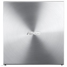 Привод ASUS SDRW-08U5S-U/SIL/G/AS//, dvd-rw, external