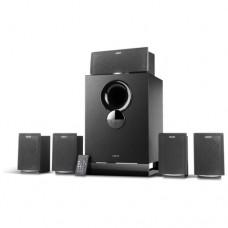 Компьютерная акустика Edifier R501BT Black