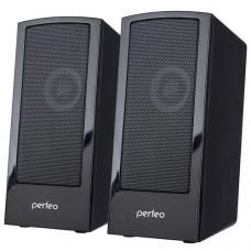 Компьютерная акустика Perfeo  \