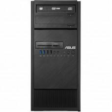 Серверная платформа Asus TS100-E10-PI4 3.5\