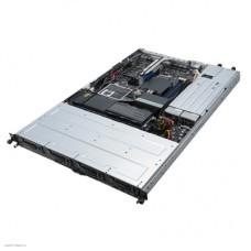 Серверная платформа Asus RS300-E10-RS4 3.5