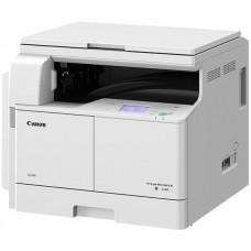 Сканер Canon iR2206 (3030C001)