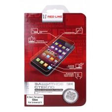 Защитное стекло для экрана Redline для смартфонов 5\