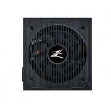 Блок питания Zalman ZM700-TXII, 700W