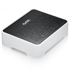 Маршрутизатор ZYXEL AMG1001-T10A-EU01V1F
