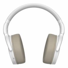 Наушники беспроводные Sennheiser HD 350BT WHITE