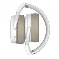 Наушники беспроводные Sennheiser HD 450BT WHITE