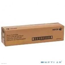 Принт-катридж Xerox VL B7025/7030/7035 (80K стр.), черный