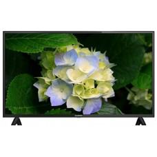 Телевизор LED Starwind 40