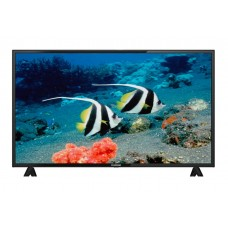 Телевизор LED Starwind 43