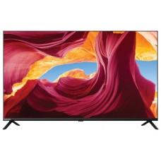 Телевизор LED Hyundai 43