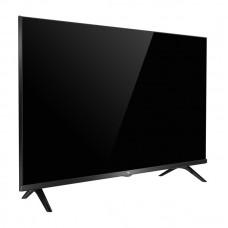 Телевизор LED TCL 40
