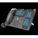 Телефон IP Fanvil X210