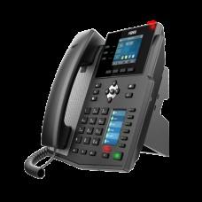 Телефон IP Fanvil X4U
